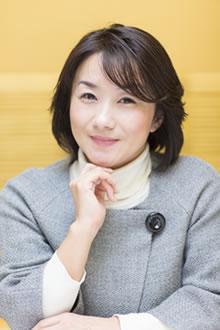 miwa_profile01