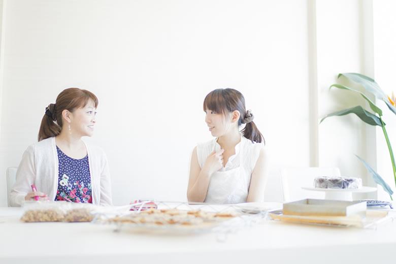 miwa_slide04