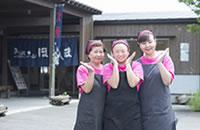miwa_profile02