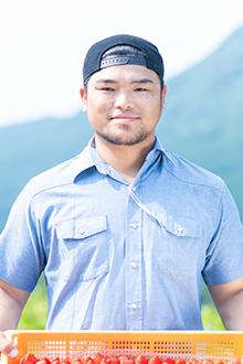 producer_profile01